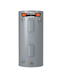 proline� mobile home 40-gallon 240 volt electric water heater