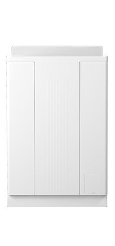 Merveilleux State Water Heaters
