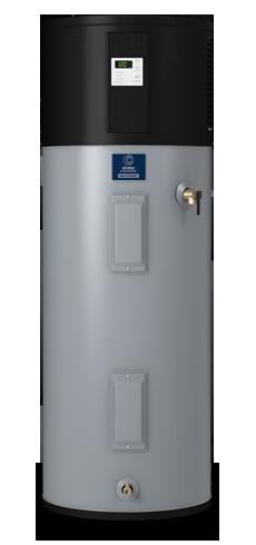 ProLine® XE Hybrid Electric Heat Pump 66-Gallon Water Heater