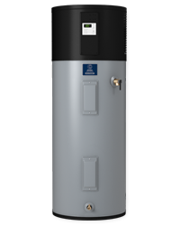 Electric Water Heaters Choose Electric for your Residential Hot Water
