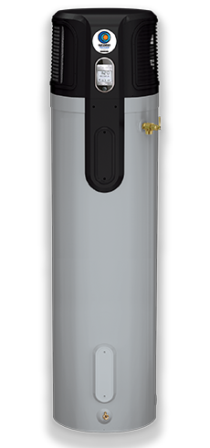 Premier 174 Hybrid Electric Heat Pump 80 Gallon Water Heater