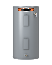 Proline Master 50 Gallon Electric Water Heater