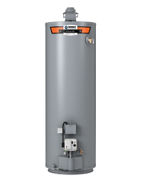 Gas Water Heaters Natural Gas Propane Water Heaters for Hot Water