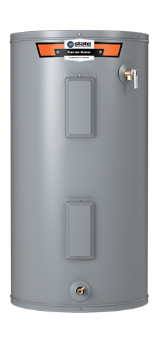 ProLine® Master 50-Gallon Electric Water Heater