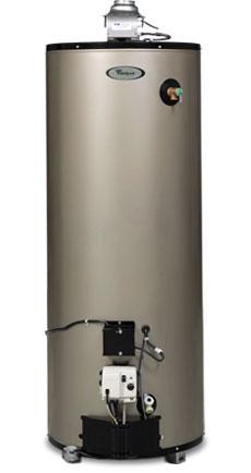whirlpool gas hot water heater diagram best